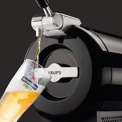 comprar Tiradores de Cerveza