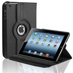 La Mejor Funda para iPad 2021
