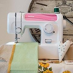 comprar Máquinas de coser