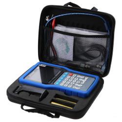 Comprar Osciloscopio Automotriz Online