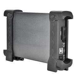 Comprar Osciloscopio para PC Online