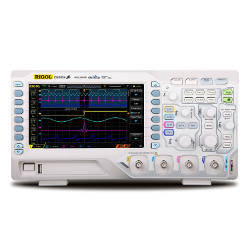 Comprar Osciloscopio de Laboratorio Online