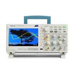 Comprar Osciloscopio Digital Online