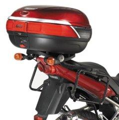 Lee más sobre el artículo Baúles para Motos