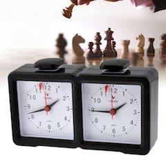 comprar Relojes de Ajedrez
