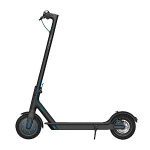 Comprar Patinete Eléctrico SmartGyro Xtreme