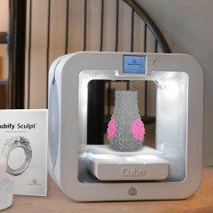 comprar Impresoras 3D