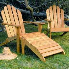 comprar sillas jardin