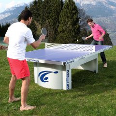 f53a696bc Las Mejores Mesas de Ping Pong de 2019 - Compra Online