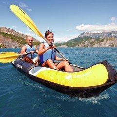 Los Mejores Kayak Hinchables