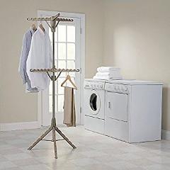 Secadoras de Ropa - Guía de Compra