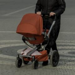 Comprar Carritos Los De 2019 Mejores Bebé Online n0wOPk8