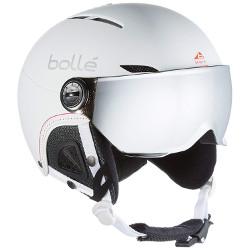 Comprar Cascos de Esquí con Gafas Incorporadas