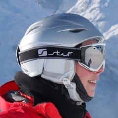 Qué Casco de Esquí Comprar