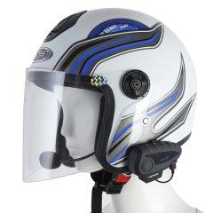 comprar Intercomunicadores para Moto
