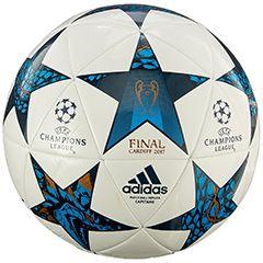 Comprar Balones de Fúbol Online