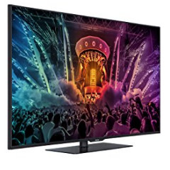Televisores Grandes