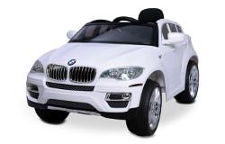 Comprar Coches Eléctricos para Niños BMW