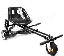 Comprar Hoverboard Kart
