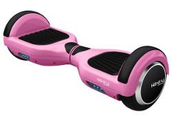 Comprar Hoverboard Rosa