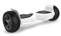 Comprar Hoverboard Todoterreno