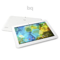 Tablets BQ