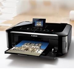 Las Mejores Impresoras de Inyección de Tinta de %anio%