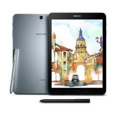 comprar Tablets Samsung