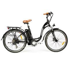 Tienda de Bicicletas Eléctricas Online