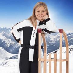 b5897056 Los Mejores Monos de Esquí de 2019