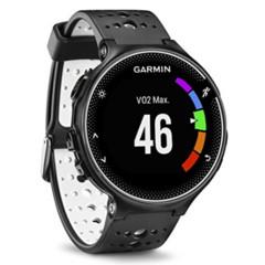 Los Mejores Relojes GPS para Running