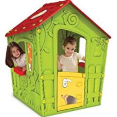 Lee más sobre el artículo Top Casas de Juguete para Niños
