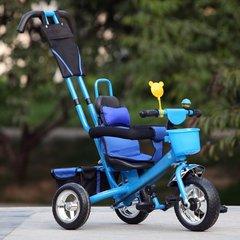 Triciclos para Bebés