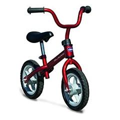 comprar Bicicletas sin Pedales
