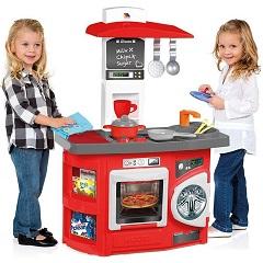 comprar Cocinas de Juguete
