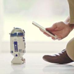 Juguetes Comprar Juguetes Wars Online Comprar Star Star Wars Comprar Online srCtdQhx