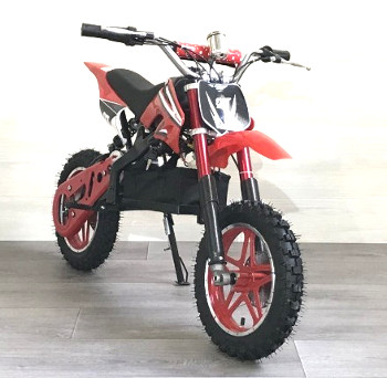 Comprar Motos Eléctricas 36V