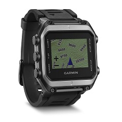 comprar Relojes GPS para Montaña