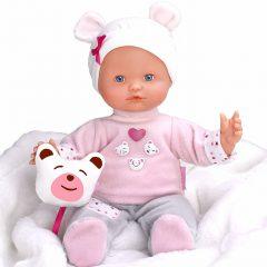 comprar Muñecos Nenuco
