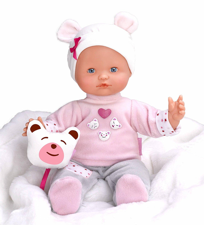 Muñecos Nenuco