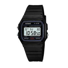 c3973231a Los Mejores Relojes Casio de 2019