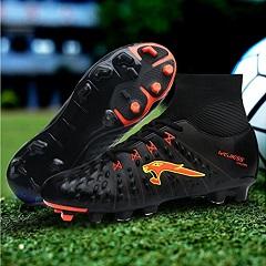 comprar Botas de Fútbol