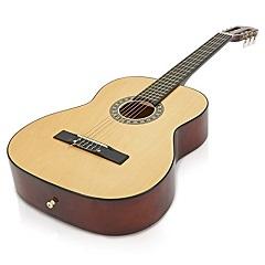 Las Mejores Guitarras Españolas