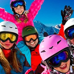 comprar Gafas de Esquí