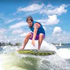 comprar Tablas de Surf
