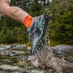 comprar Zapatillas Trail Running