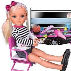 Tienda Nancy Comprar Online Para Muñecas WDIe29EHY