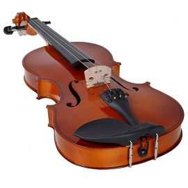 Mejores Violines Calidad Precio