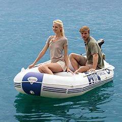comprar Barcas Hinchables