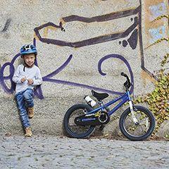 054dd98c75114 Las Mejores Bicicletas para Niños de 2019